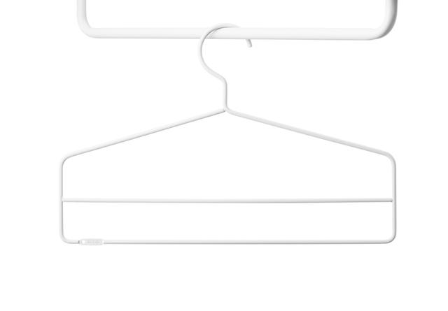 Coat-hangers