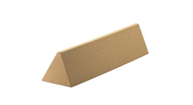 Divider cork