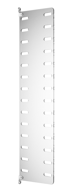 Plex Wall Panels